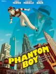 Phantomboy_aff