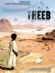 Theeb_aff2