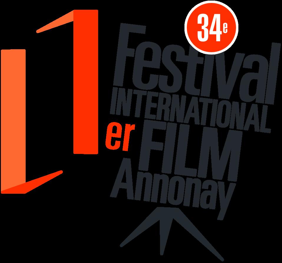 Logo FC2017 - Brice Sodini