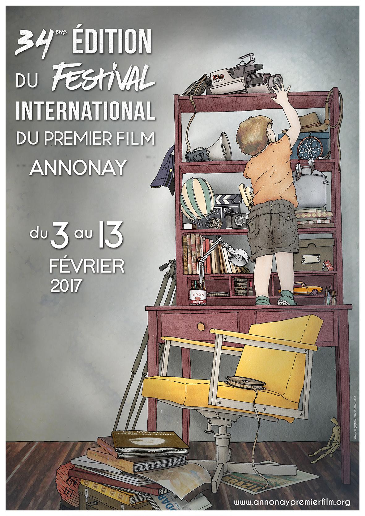 AfficheFC2017-SimeonGonnet.jpg