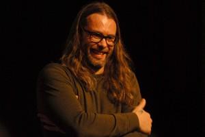 HEARTSTONE, en présence de son réalisateur Gundmundur Arnar Gundmundsson