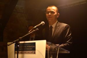 Olivier Dussopt, Secrétaire d'État auprès du Ministre de l'Action et des Comptes Publics