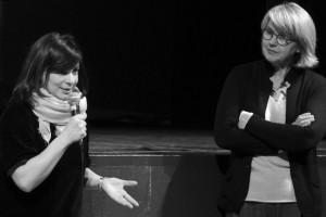 Projection en avant-première du film APRÈS LA GUERRE, en présence de sa réalisatrice Annarita Zambrano et Dominique Hoff de la Fondation Gan