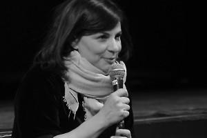 Projection en avant-première du film APRÈS LA GUERRE, en présence de sa réalisatrice Annarita Zambrano