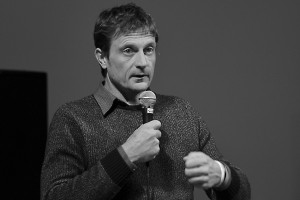 Projection en avant-première du film CORNÉLIUS, LE MEUNIER HURLANT, en présence de son réalisateur Yann Le Quellec