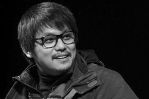 Tan Seng Kiat, réalisateur malésien de SHUTTLE LIFE