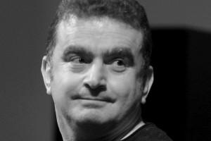 Sahim Omar Kalifa, réalisateur belge-kurde de ZAGROS
