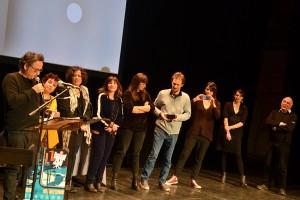 Le jury est présidé par le réalisateur Thierry Klifa