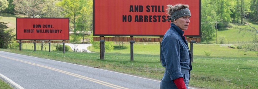 3billboards_pano
