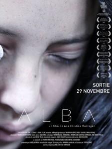 Aff-Alba