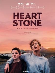Aff-Heartstone