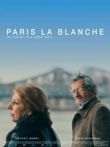 Aff-Parislablanche
