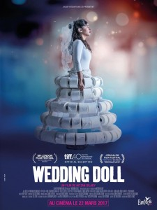 Aff-Weddingdoll