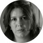 ALBA - Isabella Parra, productrice