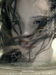 Alba_aff
