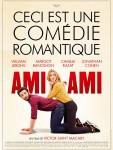 Amiami_aff