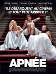 apnee_aff