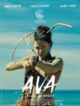 Ava_aff