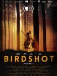 Birdshot_aff