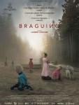 Braguino_aff