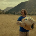Brigsby Bear - 1er film HORS compétition