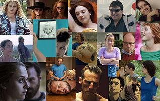 Premiers Films hors compétition
