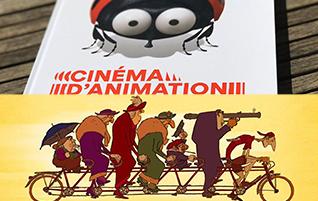 Journée Collège au Cinéma