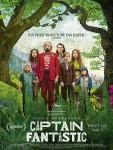captainfantastic_aff