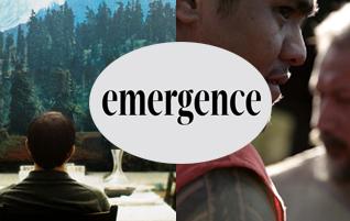 Carte blanche Emergence