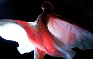 Journée Danse et Cinéma