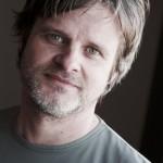 Christian Sonderegger, réalisateur de Coby
