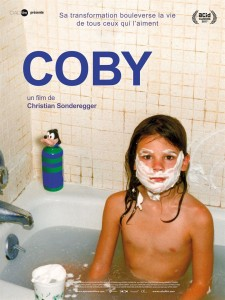 Aff-Coby