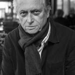 Jerome Laperrousaz, réalisateur du film culte Continental Circus