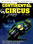 Continentalcircus_aff