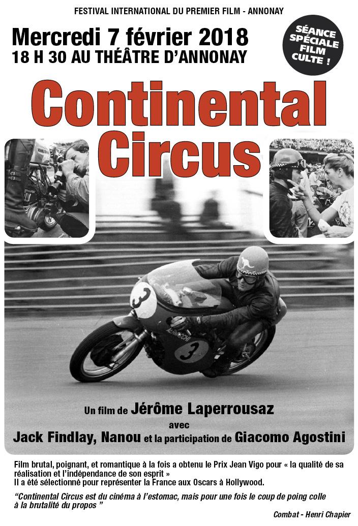 Continentalcircus_affaltazin