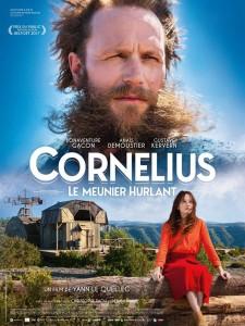 Cornelius_aff