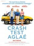 Crashtestaglae_aff