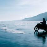Dans les forêts de Sibérie - Film du président du Jury