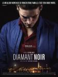 diamantnoir_aff