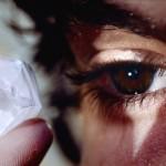 Diamant noir - 1er film hors compétition