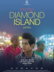 diamondisland_aff