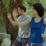 Diane a les épaules - 1er film HORS compétition