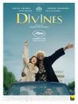 divines_aff