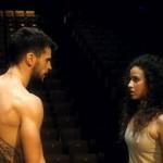 Divines - 1er film hors compétition, Journée Danse et Cinéma