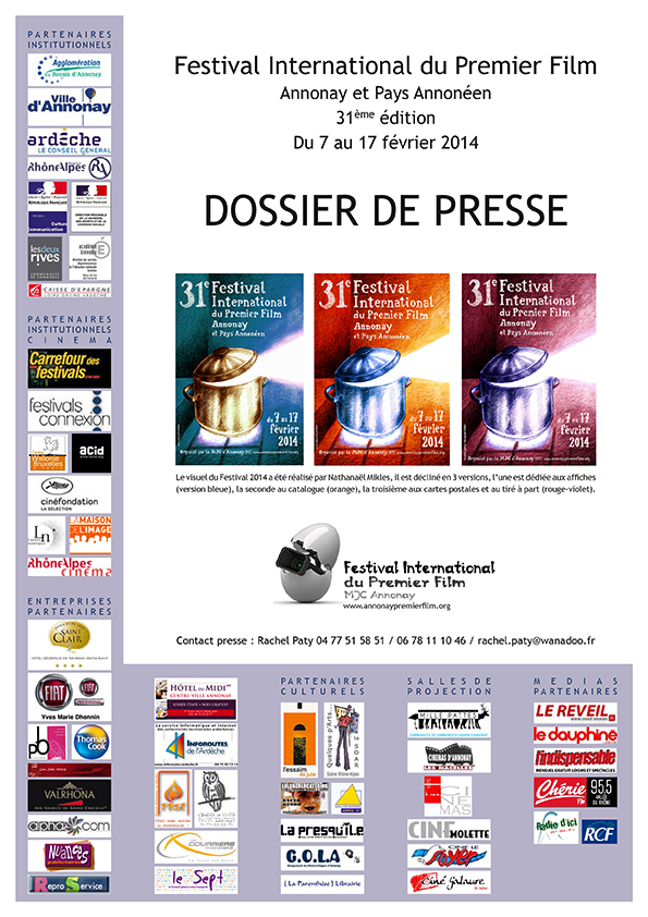 DossierdepresseFC2014
