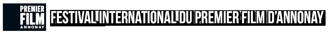super popular f4a84 4210e musg190h1kts France Enfant Basket Nike Air Jordan 5 Retro Oreo Cadet,