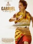 Gabrieletlamontagne_aff