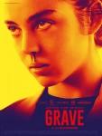 grave_aff