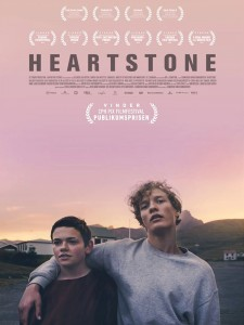 Heartstone_aff