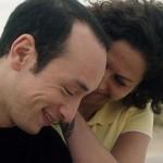 Hedi, un vent de liberté - 1er film hors compétition